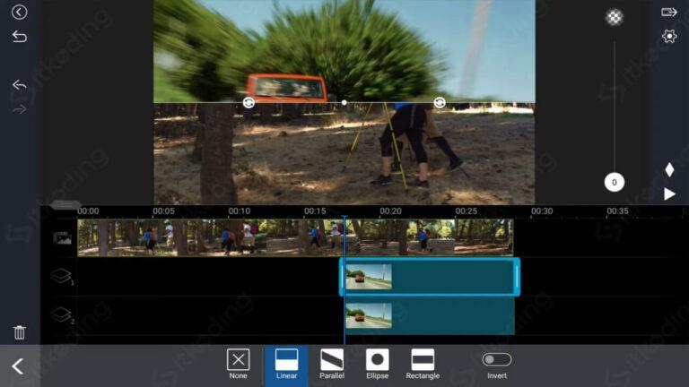 11 Aplikasi Edit Video untuk Android Terbaik 2021 - ITKoding